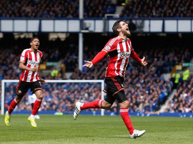 Result: Sunderland secure vital victory