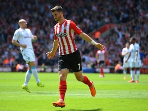 Team News: Five changes for Southampton at MK Dons