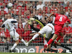 Top five greatest FA Cup finals