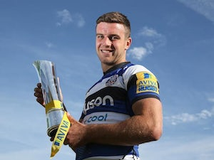 Sale confirm interest in George Ford