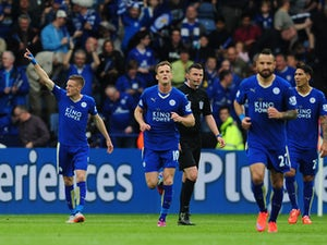 Player Ratings: Leicester 5-1 QPR