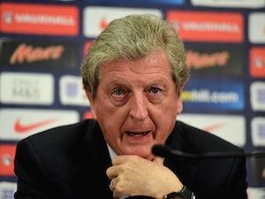 Team News: Bertrand makes first England start