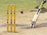 New Cricket generic