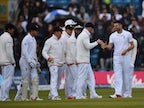 Live Commentary: England vs. New Zealand - Second Test - as it happened
