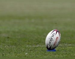Newcastle United asked to host Magic Weekend later in the year