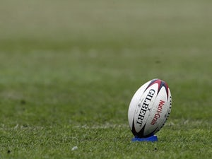 "Radford ""ecstatic"" with Hull FC win"