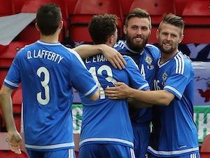 Match Analysis: Faroe Islands 1-3 Northern Ireland