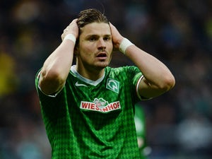Wagner brace gives Darmstadt victory