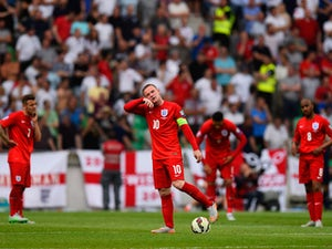 Smith: 'England defence must improve'