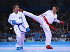 European Games has helped shortlist karate for Olympics
