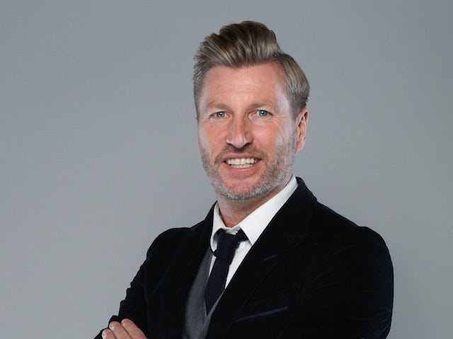 Macclesfield Town to relaunch as Macclesfield FC, Robbie Savage named head of football
