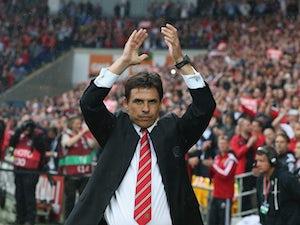 """Coleman hails """"good start"""" for Sunderland"""