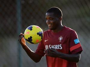 Sporting refute West Ham Carvalho claim