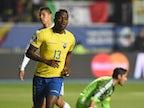 Result: Miller Bolanos, Enner Valencia score as Ecuador keep alive quarter-final hopes