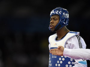 Interview: Lutalo Muhammad delighted with dominant display