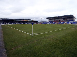 Ex-QPR youngster Mulraney joins Inverness