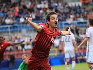 Silva: 'I could not turn down Guardiola'
