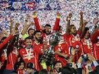 Result: Chile clinch Copa America win in shootout