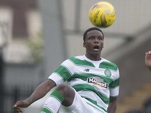 Team News: Boyata replaces departed Van Dijk for Celtic
