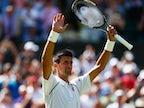 Live Commentary: Novak Djokovic vs. Richard Gasquet - as it happened