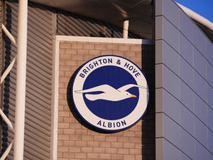 Brighton agree deal to sign Gross