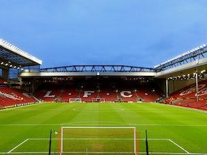 Randall, Fulton pen new Liverpool deals