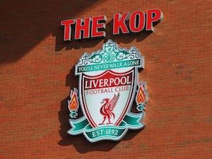 Jonathan Tah plays down Liverpool talk