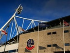 Torquay United manager: 'Bolton Wanderers to sign Dan Lavercombe on loan'