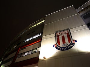 Stoke to sign young Blackpool duo?