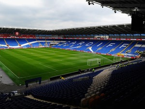 Preview: Cardiff City vs. Sheffield Wednesday