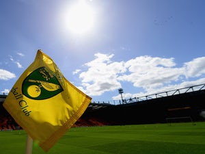 Norwich wrap up Ben Godfrey move