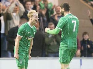 Preview: Kilmarnock vs. Celtic