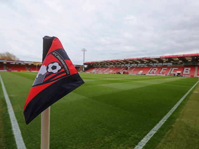 Bournemouth youngster joins Torquay