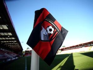 Bournemouth make Sportiello approach?