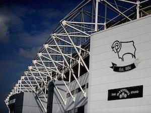 Preview: Derby County vs. Brighton & Hove Albion