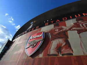Arsenal agree deal with Universal Pictures