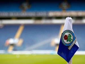 Preview: Blackburn Rovers vs. Cardiff City