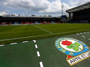 FA charges Akpan, Blackburn over ref push