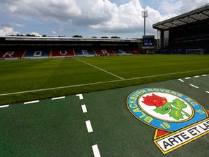 Deadlock remains at Ewood Park