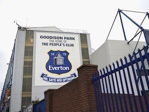 Everton scouting striker Marcus Ingvartsen?