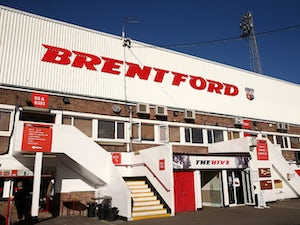 Brentford's Ryan Woods announces loss of baby