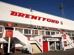 Preview: Brentford vs. Ipswich Town