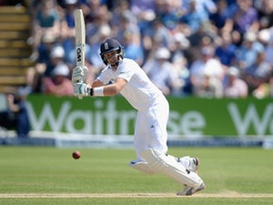 Joe Root, Stuart Broad climb ICC rankings