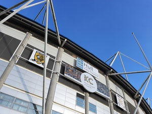 Hull City's stadium to change names