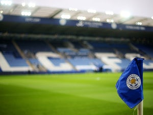 Leicester issue bans for homophobic abuse