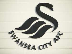 Swansea tickets gifted to fans selling online