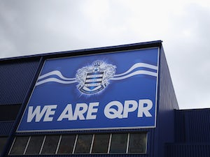 Preview: Queens Park Rangers vs. Cardiff City