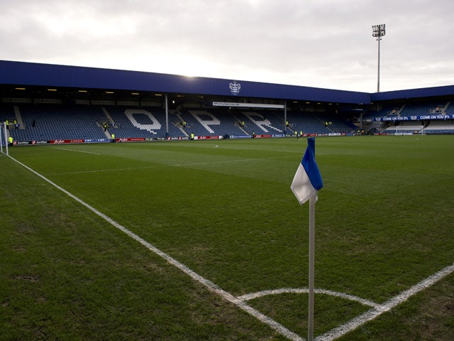 QPR, Fulham charged by FA