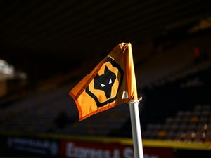 Wolves keeper Ruddy joins Oldham on loan
