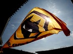 Video: Wolverhampton Wanderers squad perform terrace anthems